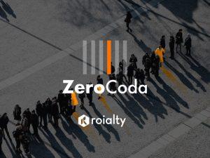 Roialty ZeroCoda, l'app per il settore Retail che coniuga gestione delle code ed esperienze interattive