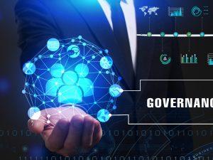 Città Metropolitana di Torino: Maps realizzerà l'infrastruttura digitale del sistema di valutazione.