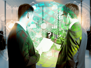 Interoperabilità dei sistemi informativi delle Pubblica Amministrazione: perché non basta l'ottica trasformativa