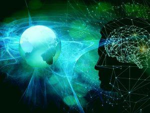 La rete oggi: dialogo fra persone (e le cose del mondo) attraverso i sistemi digitali. Di Giulio Destri.