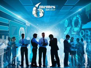 Il meglio di #6MEMES: saranno le strategie di cambiamento strutturate e la comunicazione mirata a dare vita all'Essere Interoperabile.