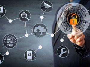 CEST 2020: MAPS e la sicurezza informatica per le infrastrutture