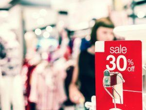 Settembre, la primavera dei retailer. Perché ripartire seguendo i dati?