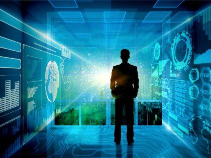 La rete in azione: scenari collaborativi fra umani e sistemi digitali. Di Giulio Destri