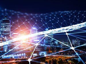 Manutenzione predittiva: AI e IoT per la digitalizzazione delle infrastrutture