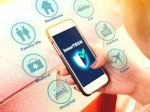 MAPS Healthcare crea MiCuro, startup innovativa attiva nel settore insurtech