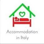 B&B Accomodation in Italy