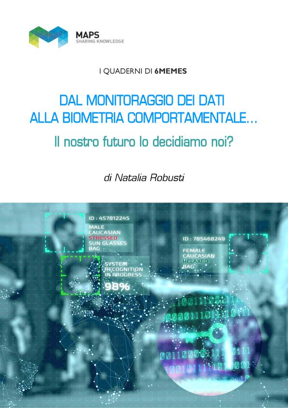 WP Biometria