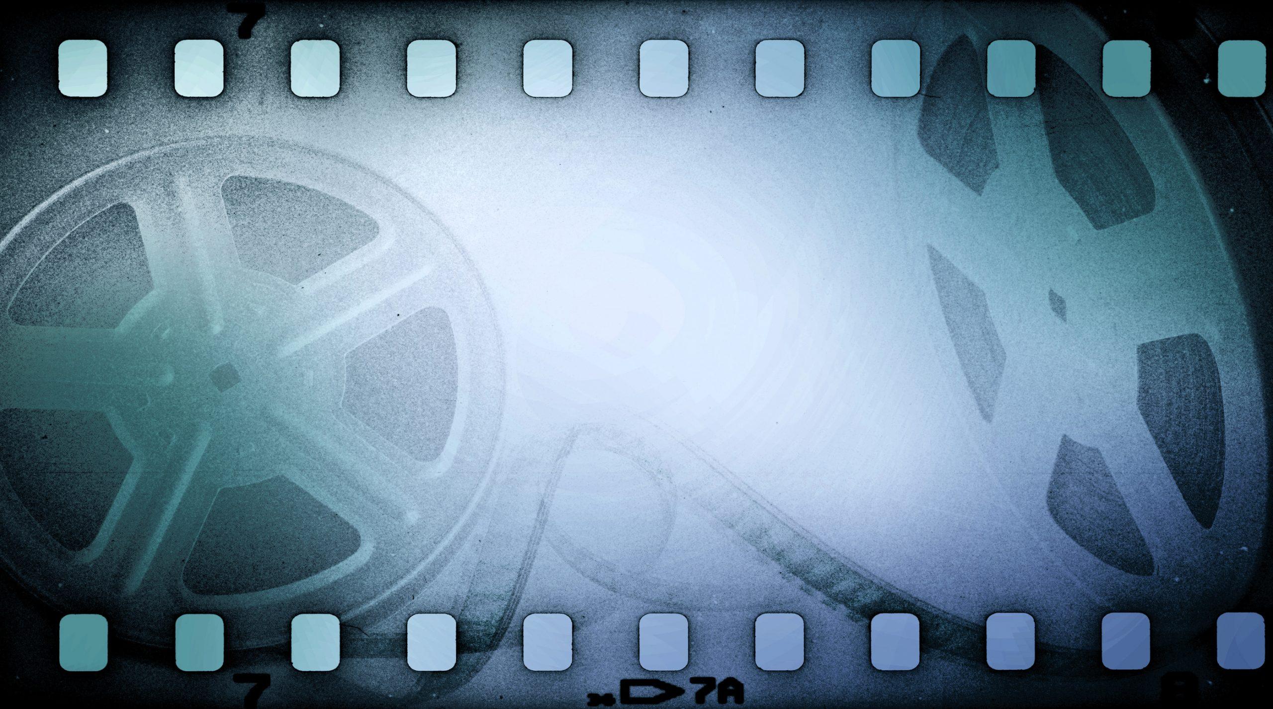 cinema e testo
