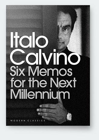 italo_six_memos_cover