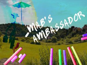 mabs ambassador
