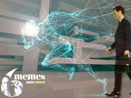Il meglio di #6MEMES: Interoperability, muoversi all'unisono verso il futuro