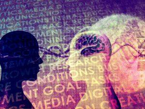Umanità & Digitale: la tecnologia e il linguaggio come calce e mattoni per costruire un nuovo mondo phygital