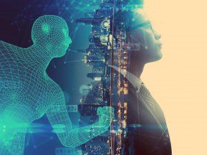VUCAno: il mondo – umano e naturale, digitale e artificiale – in cui la complessità causa fragilità. Di Giulio Destri