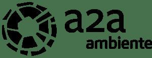 Maps Group Clienti A2A Ambiente