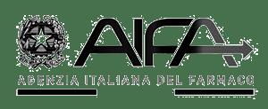 Maps Group Clienti AIFA