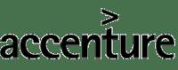 Maps Group Clienti Accenture