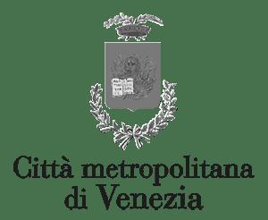 Maps Group Clienti Città Metropolitana di Venezia