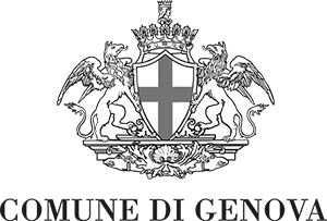 Maps Group Clienti Comune di Genova