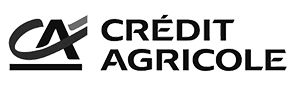 Maps Group Clienti Credit Agricole