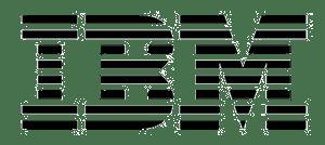 Maps Group Clienti IBM