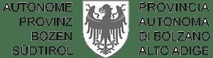 Maps Group Clienti Provincia di Bolzano