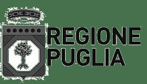 Maps Group Clienti Regione Puglia