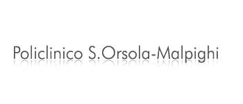 Maps Group Clienti s. Orsola-Malpighi