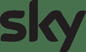 Maps Group Clienti Sky