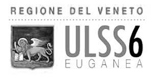 Maps Group Clienti ULSS Eugenea