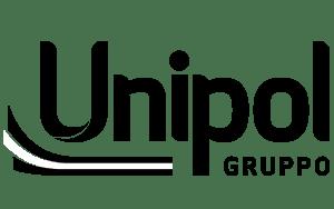 Maps Group Clienti Unipol