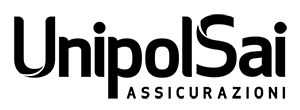 Maps Group Clienti UnipolSai