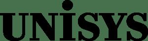 Maps Group Clienti Unisys