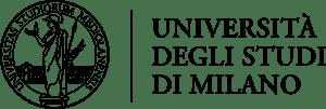 Maps Group Clienti Università di Milano