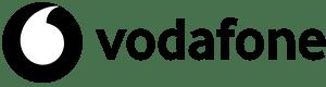 Maps Group Clienti Vodafone