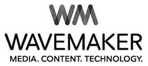 Maps Group Clienti Wavemaker