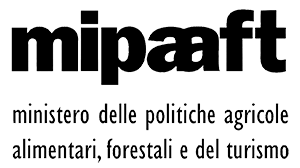 Maps Group Clienti MIPAAF