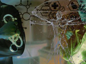 L'innovazione tecnologica in Sanità: un amplificatore di competenze e conoscenze al servizio dell'Uomo. Di Martina Metta.
