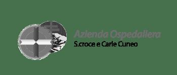 Maps Group Clienti AO Cuneo