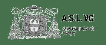 Maps Group Clienti ASL Vercelli