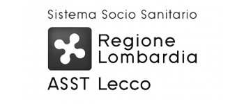 Maps Group Clienti AOU Lecco