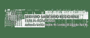Maps Group Clienti AUSL Reggio Emilia