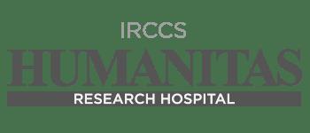 Maps Group Clienti Gruppo Humanitas