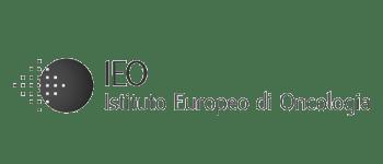 Maps Group Clienti Istituto Europeo di Oncologia