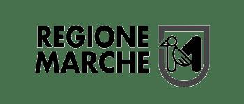 Maps Group Clienti Regione Marche