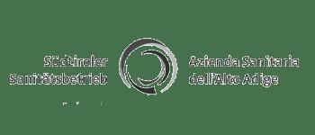 Maps Group Clienti AS Alto Adige