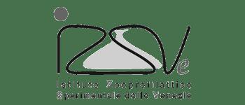 Maps Group Clienti IZSV