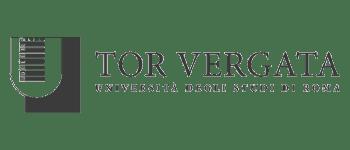 Maps Group Clienti Universita Roma
