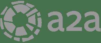 MapsGroup-clienti-A2A_grey