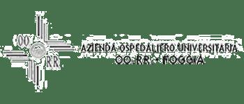 MapsGroup-clienti-AOU-Foggia_grey